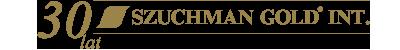 Szuchman Gold INT.